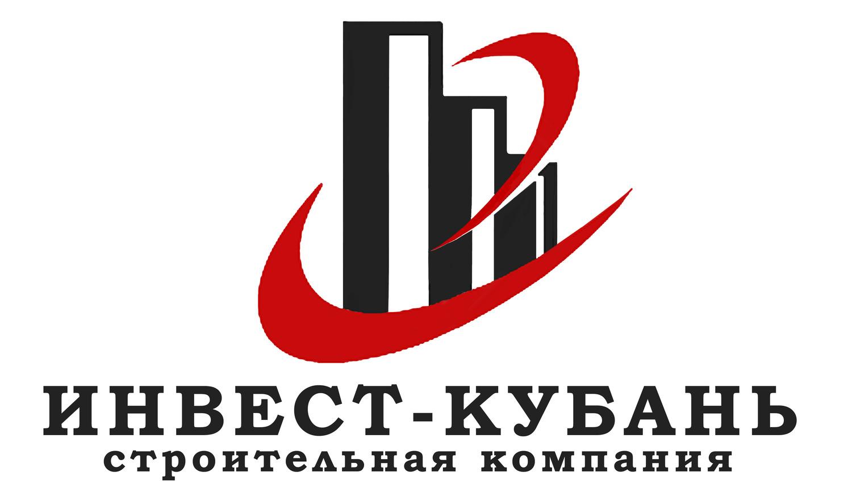 Строительная компания краснодара официальный сайт сайты новых компаний